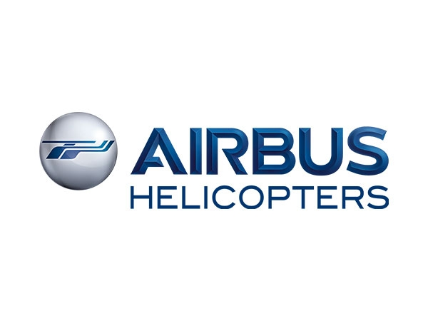 20131219_thumbnail_airbus_helicopters_large